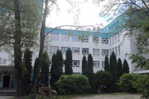 Budynki Nowego Szpitala w Nakle i Szubinie już po termomodernizacji