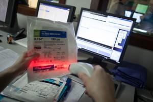 Projekt: nowe terminy wdrażania elektronicznej dokumentacji medycznej