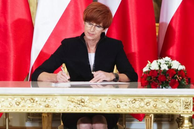 """Szczecin: ruszyły konsultacje drugiego pakietu programu """"Za życiem"""""""