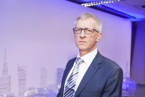 Prof. Jarosław Kaźmierczak: spełniają się marzenia elektrokardiologów