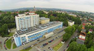 Cieszyn: Szpital Śląski cieszy się zmodernizowanym SOR-em