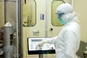 O stosowaniu leków biopodobnych decyduje praktyka