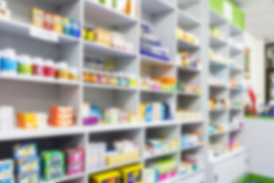 Podpis prezydenta przesądził - będzie apteka dla aptekarza