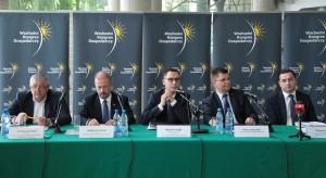 Wschodni Kongres Gospodarczy: także o pomysłach na ochronę zdrowia
