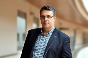 Gdańsk: Jakub Kraszewski objął stanowisko dyrektora naczelnego UCK