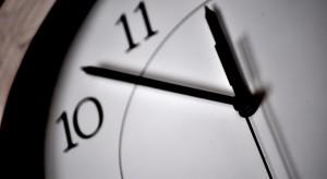 Lekarze i pacjenci: dla chorych z rakiem płuca każda minuta ma znaczenie