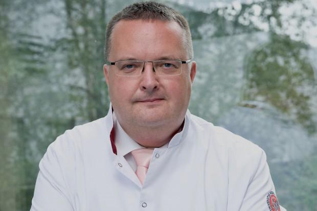 Warszawa: WUM ruszył z antynikotynową kampanią edukacyjną