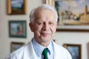 Specjaliści: w leczeniu nowotworów krwi nastąpił ogromny postęp
