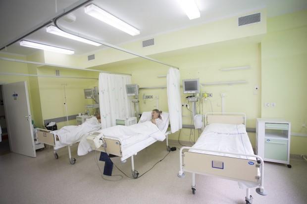 Testament życia: kiedy wola pacjenta i decyzje lekarza nie idą w parze
