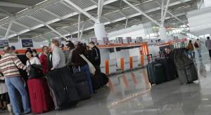 MSZ: do końca tego tygodnia zostaną podjęte kroki ws. ewakuacji Polaków z Wuhan