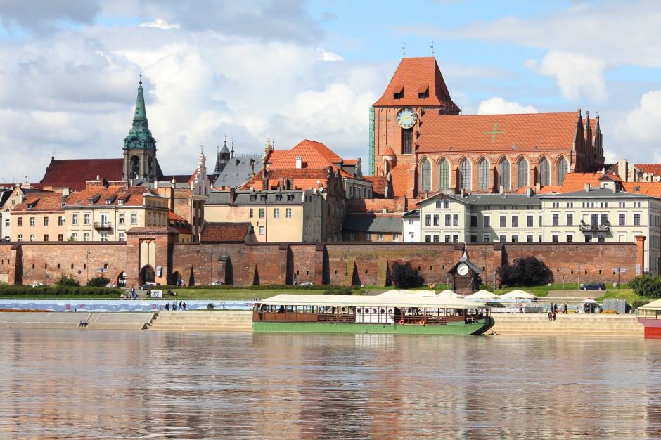 Toruń: archeolodzy odkrywają tajemnice średniowiecznego szpitala