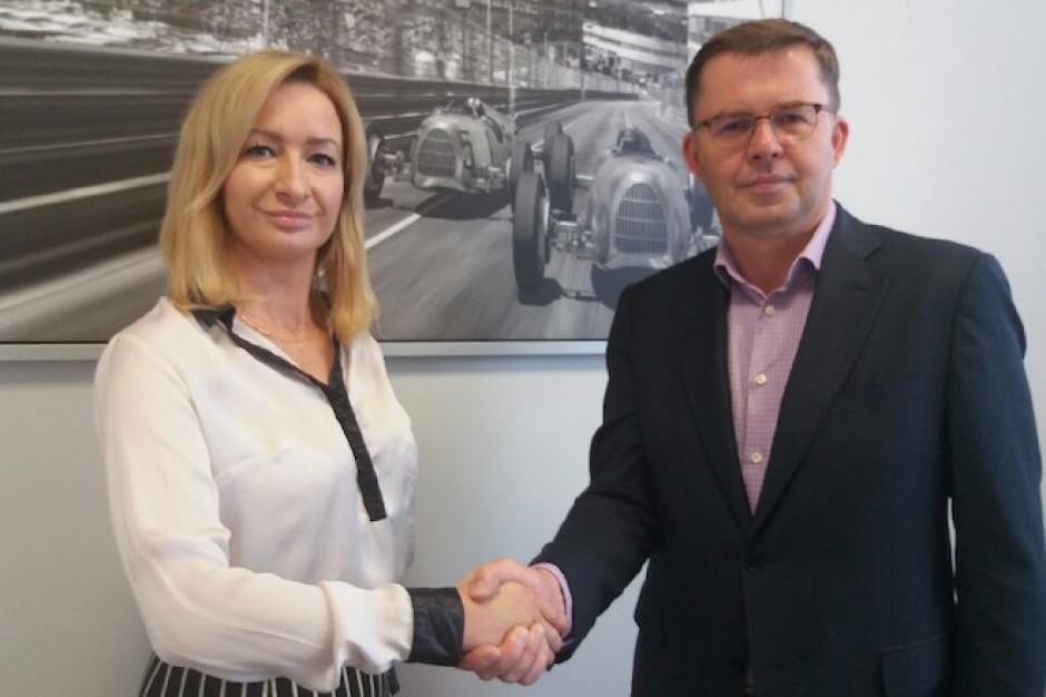 e-Izba i HL7 będą współpracować na rzecz polskiej e-medycyny