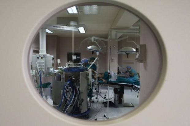 Posłanka apeluje do ministra zdrowia o stworzenie rejestru operacji onkologicznych