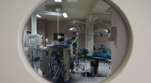 Radomskie Centrum Onkologii ma kontrakt na chirurgię onkologiczną