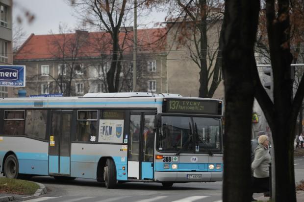 UE stawia na niskoemisyjne autobusy miejskie, chodzi o jakość powietrza