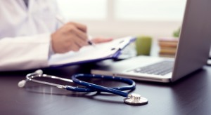 Lekarze chętni korzystać z elektronicznych zwolnień lekarskich