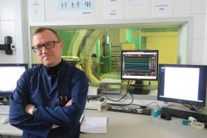 Kielce: nowe procedury w pracowni hemodynamiki WSzZ