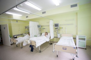 Wola pacjenta i strach lekarza