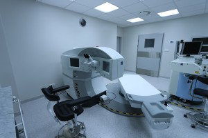 Warszawa: Centrum Mikrochirurgii Oka Laser w nowej siedzibie