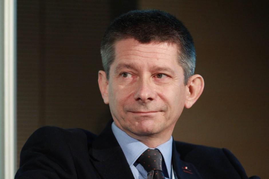 """""""Wyzwania w Hematologii"""": eksperci rozmawiali w Krakowie o PBSz i mastocytozie"""