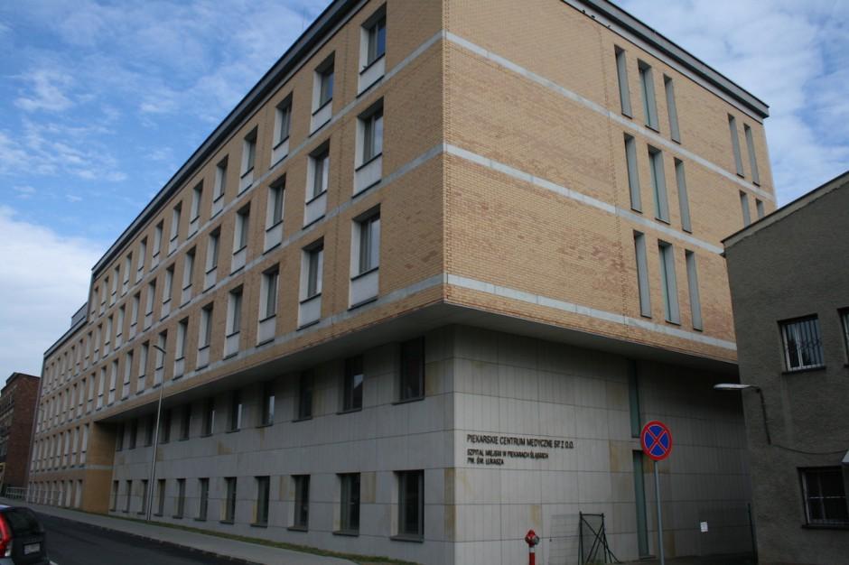 Piekary Śląskie: badania przesiewowe raka jelita grubego, skorzysta 900 osób