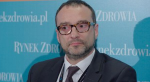 Wiceminister Czech o tym co najpilniejsze w zakresie polityki lekowej