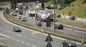 UE chce nałożenia obowiązku wyposażania aut w systemy ratujące życie
