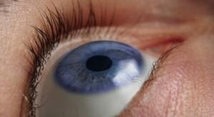 Telemedycyna pomoże z okulistycznymi powikłaniami cukrzycowymi?