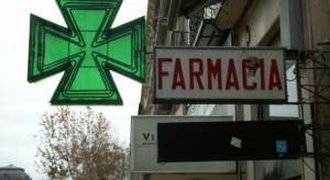 Włochy: już 400 osób zarażonych koronawirusem w całym kraju