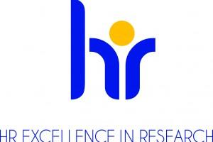 Katowice: SUM otrzymał prestiżowe logo nadawane przez Komisję Europejską