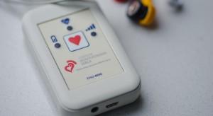 Eksperci: telemonitoring urządzeń wszczepialnych generuje wymierne oszczędności