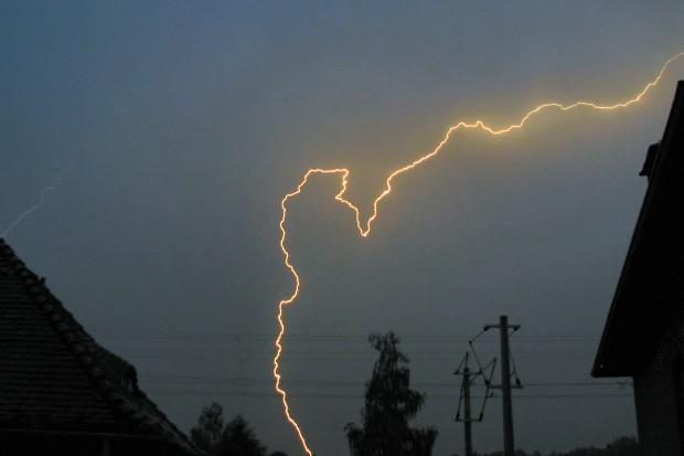 Burza elektryczna w sercu - jak pomóc pacjentowi z kardiowerterem