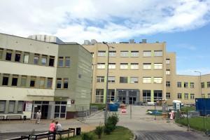 Szczecin: w szpitalu świętowano pierwsze urodziny czworaczków