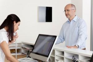 Nowe zasady dotyczące zleceń na wyroby medyczne - od kwietnia elektronicznie