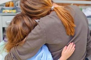 Opieka paliatywna dotyczy także dzieci. Co mówią dane NFZ?