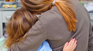 Szczecin: 10-latka reanimowała nowo narodzonego brata