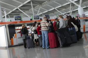 Zabiegi bariatryczne w Polsce stają się popularne wśród cudzoziemców