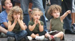 RPD upomina się o dzieci wymagające specjalnego żywienia
