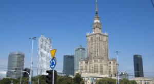 Minister Radziwiłł w Brukseli promuje kandydaturę Warszawy do przejęcia agencji leków