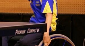 BBC o oszustwach paraolimpijczyków: udają bardziej niepełnosprawnych niż są