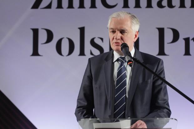 Czy polskie uczelnie medyczne stracą amerykańską akredytację?