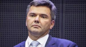 Dyrektor Szpitala Uniwersyteckiego w Krakowie: prof. Dudek jest nadal naszym pracownikiem