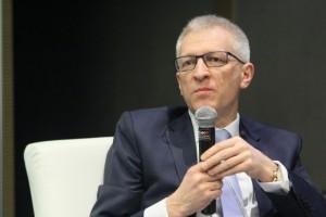 Prof. Kaźmierczak: pacjentów z niewydolnością serca będzie coraz więcej