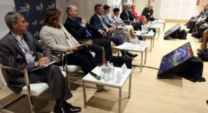 O ochronie zdrowia podczas Wschodniego Kongresu Gospodarczego