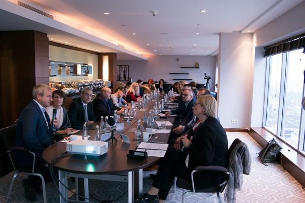 Szpiczak mnogi (plazmocytowy): polscy pacjenci czekają na nowe terapie