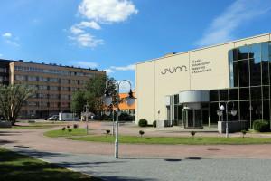 Śląski Uniwersytet Medyczny uruchamia studia MBA dla ochrony zdrowia