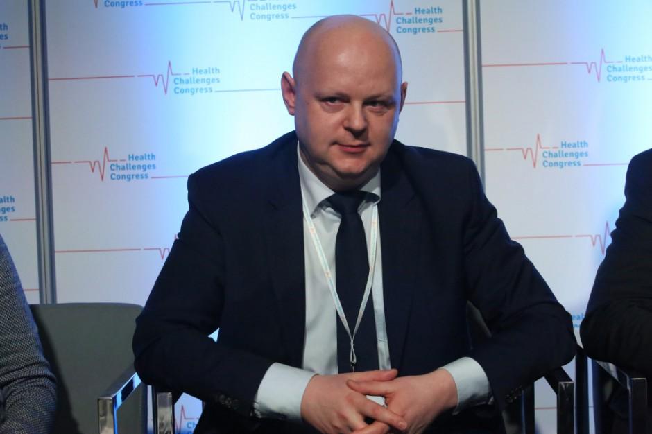 Polski rynek wyrobów medycznych wymaga rozsądnej reformy