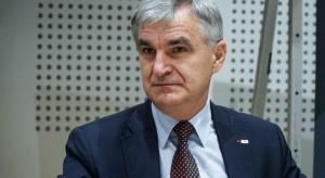 Podlaskie: szpitale podległe samorządowi wykonały świadczenia na 12,6 mln zł ponad ryczałt