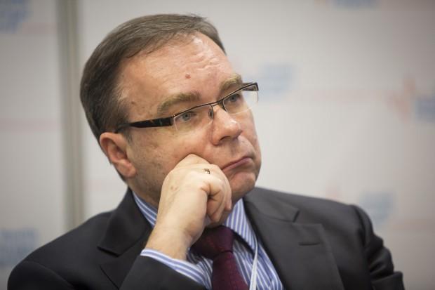 Prof. Składowski: finansowanie onkologii powinno odpowiadać rozwojowi metod leczenia
