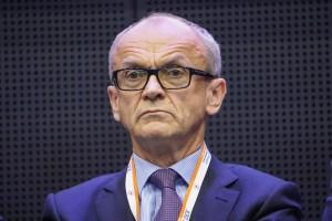Prof. Ponikowski: niewydolność serca to problem miliona Polaków